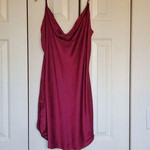 Victoria'Secret chemise size large